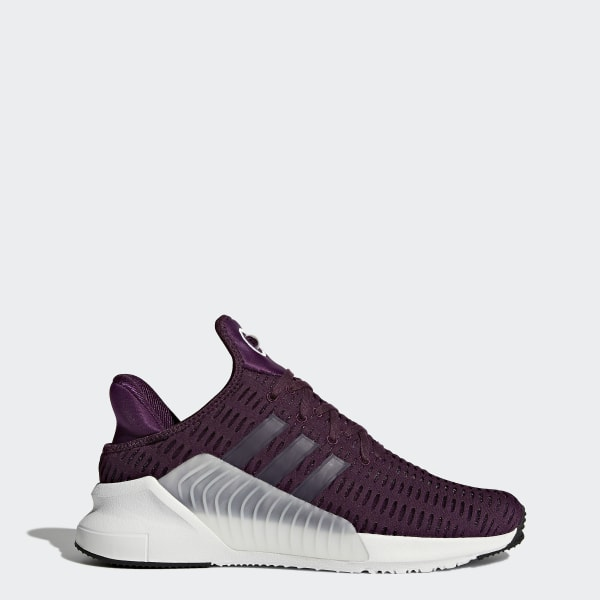 reputable site 3a737 8631b Tenis Climacool 02.17 RED NIGHT F17 RED NIGHT F17 FTWR WHITE BY9295