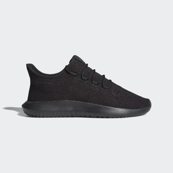 4faab7545ac4 adidas Tubular Shadow Shoes - Black