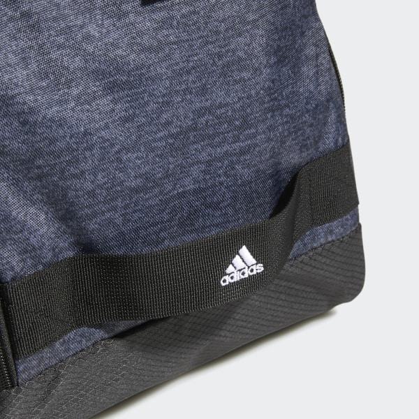 210f32f1cf Squad III Duffel Bag Charcoal Black CI0431