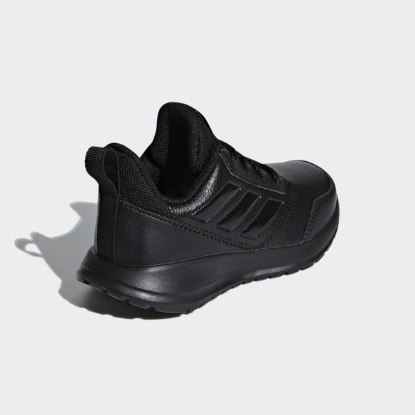 size 40 7fea3 c64d0 AltaRun K core black  dgh solid grey  core black CM8580