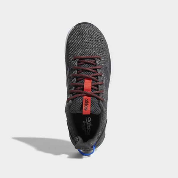 67add910014387 Questar Ride Shoes carbon   carbon   core black B44809