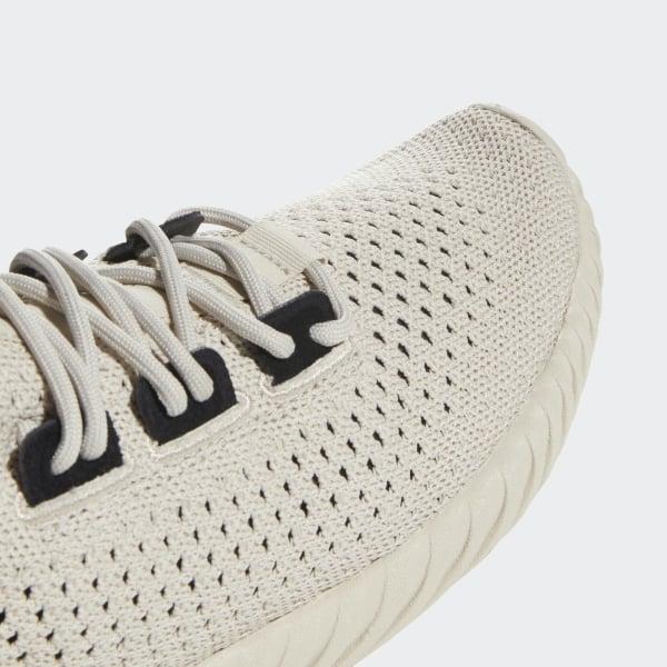 cd702a4ce69 Tubular Doom Sock Primeknit Shoes Clear Brown Core Black Clear Brown CG5510
