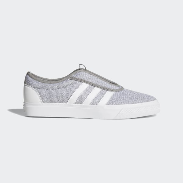 new concept 84eb8 893ff Adiease Kung-Fu Shoes Chalk Solid GreyFtwr WhiteFtwr White CQ1072