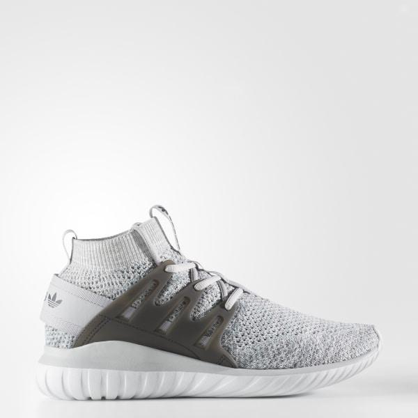 newest 4c5c3 cae2b Tubular Nova Primeknit Shoes