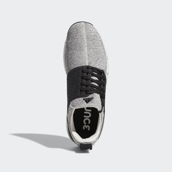 89e5d70ac2d Adicross Bounce Shoes Raw White   Core Black   Raw White BB7814