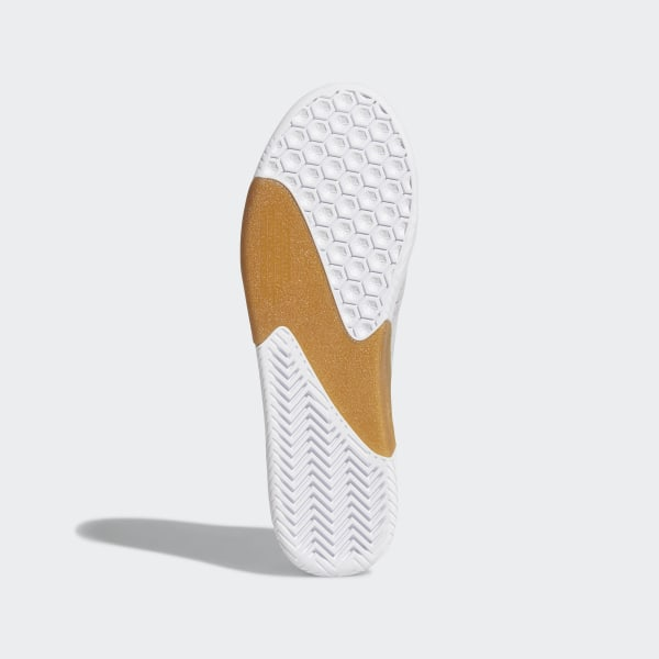 e16281ccff8 3ST.003 Shoes Clear Onix   Grey   Cloud White B27818