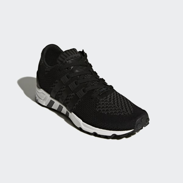 cheap for discount 70e47 aa425 ... EQT Support RF Primeknit sko Core BlackFootwear White BY9603 ...