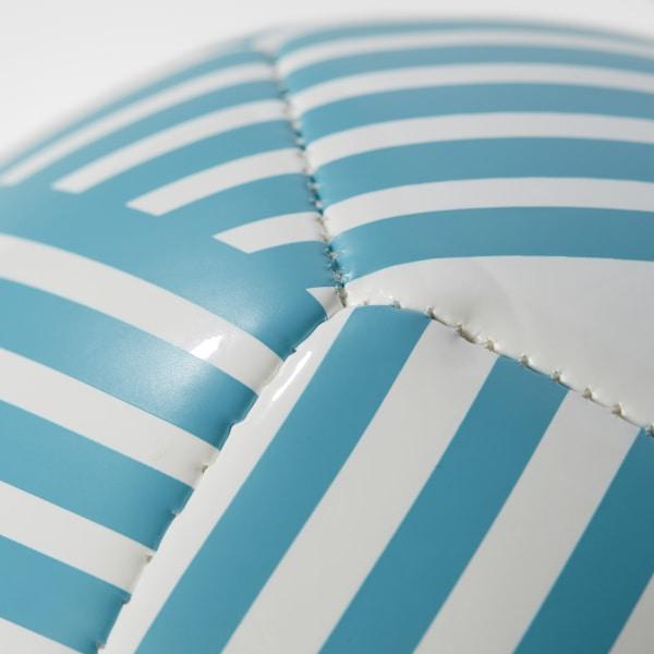 Fußball Adidas Mini Ball Messi #BQ1367