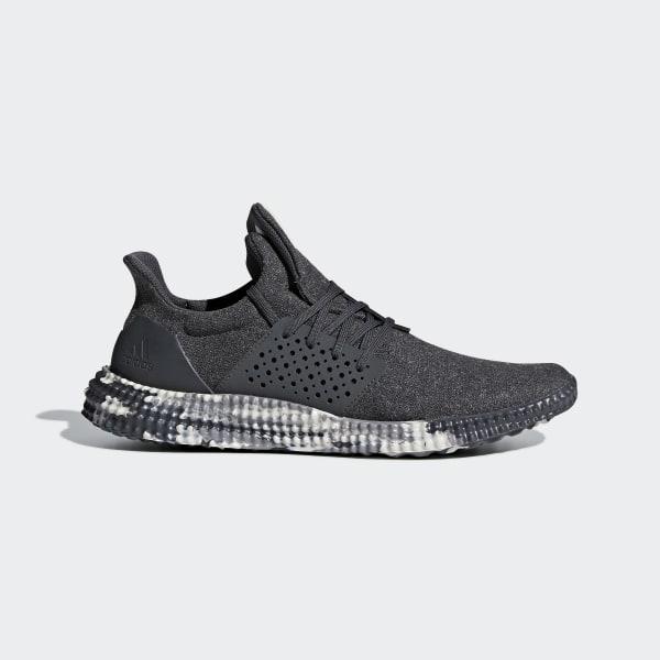 best sneakers 4f841 1c371 247 sko Grey Six  Raw White  Grey Three BD7228
