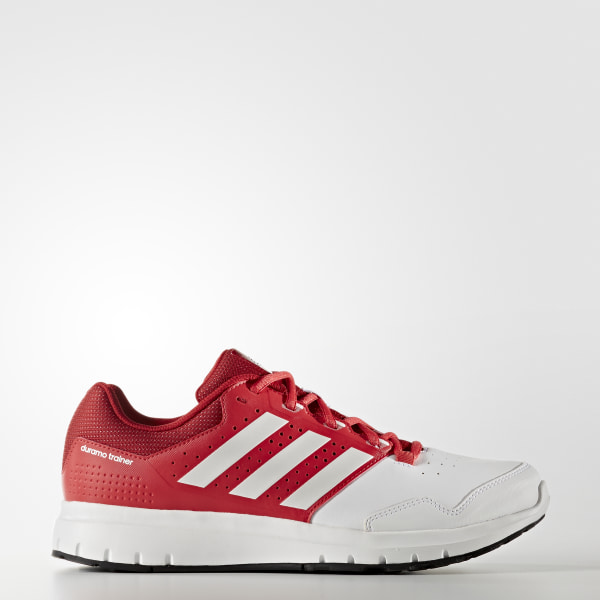 competitive price 27d90 b5dc4 Duramo Trainer RAY RED F16 FTWR WHITE POWER RED AQ4267