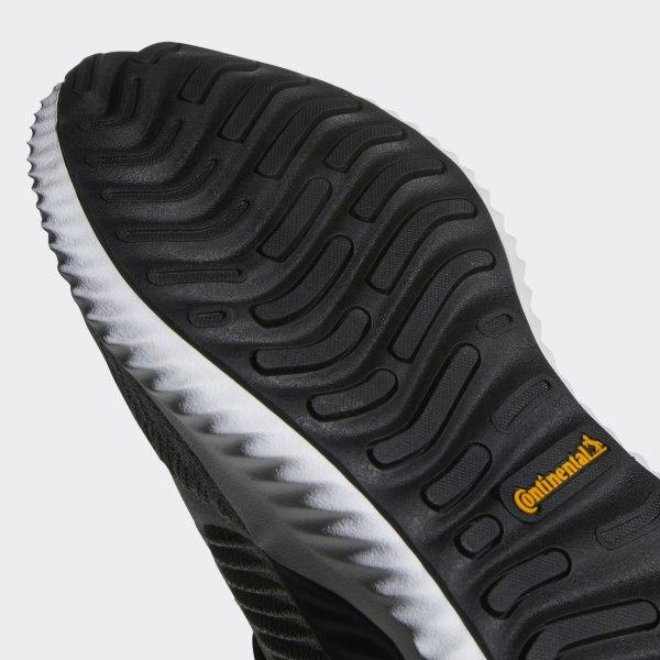 sports shoes 1a1a2 afc01 Alphabounce Beyond Shoes Cloud White  Cloud White  Core Black DB1126