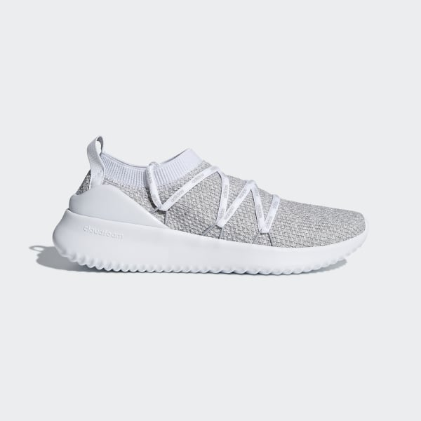 28f02d979e8 Ultimamotion Shoes Grey   Ftwr White   Grey Two B96476