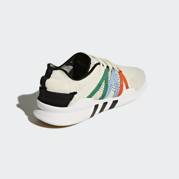 quality design 69a31 0868a EQT ADV Racing Shoes Cream WhiteBold OrangeCore Black CQ2239