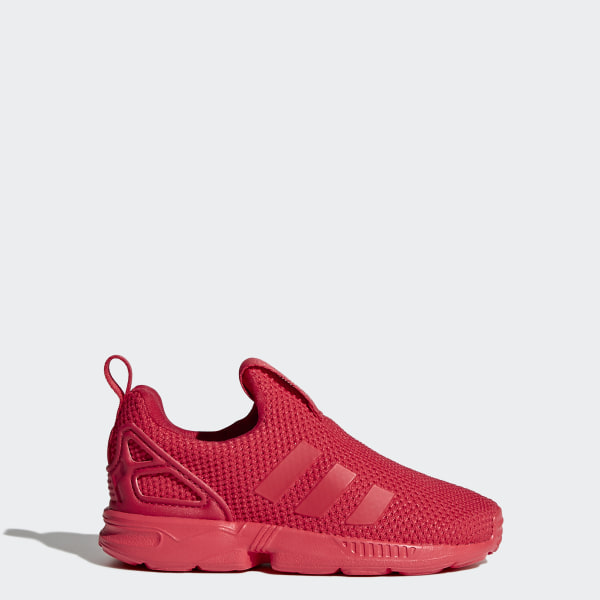 Tênis Zx Flux 360 RAY RED F16 RAY RED F16 RAY RED F16 BZ0555 14ae9fa19a12d