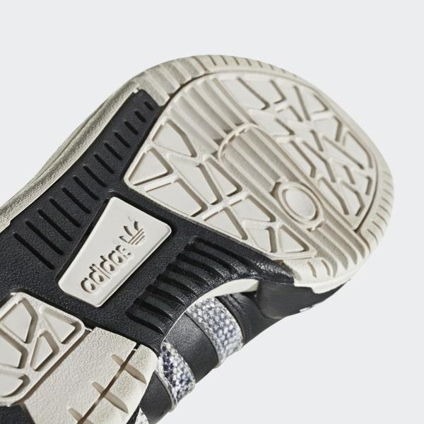 2ea7204b20c76 UA SONS Rivalry Lo Shoes Core Black   Core Black   Chalk White B37112