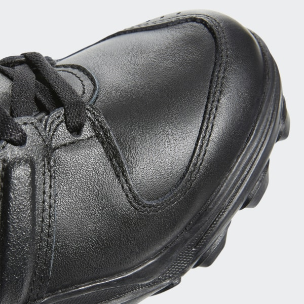 6e1f85805c0864 GSG 9.2 Boots Core Black   Core Black   Core Black 807295