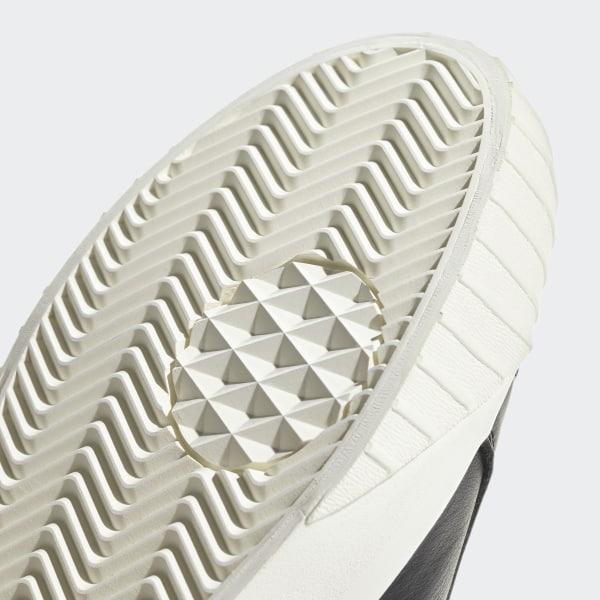 58f322a62950 Everyn Shoes Core Black Core Black Ash Pearl CQ2003