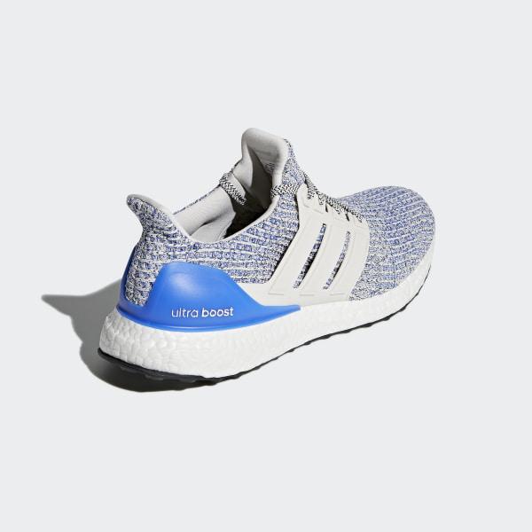 c9055b74b00 Ultraboost Shoes Grey Chalk White Chalk Pearl Carbon CP9249