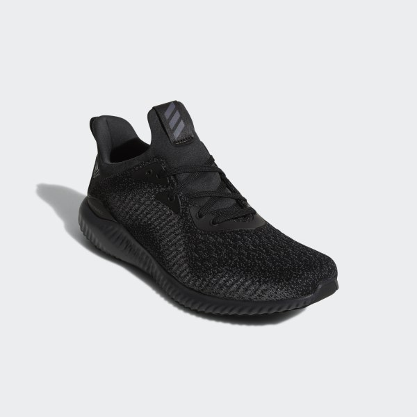 b1851e8703d56 Alphabounce EM Shoes Core Black   Night Metallic   Carbon DB1090