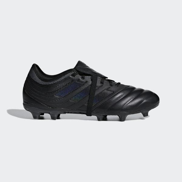 official photos a2054 fe9c0 Copa Gloro 19.2 Firm Ground Boots Core Black  Core Black  Grey Six D98061
