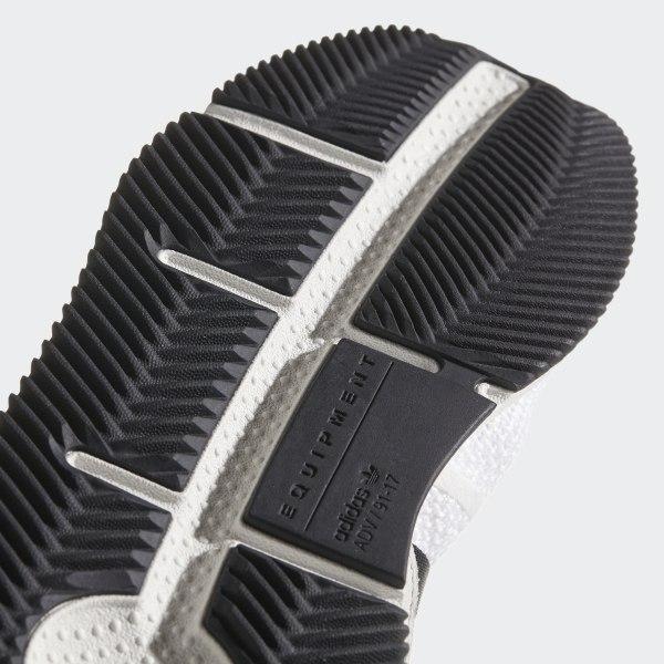 newest 672b7 ac9ac EQT Cushion ADV Shoes Ftwr WhiteCore BlackScarlet AC8774