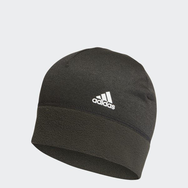 Gorra Climawarm Beanie BLACK BLACK WHITE BR0813 b3138c5c990