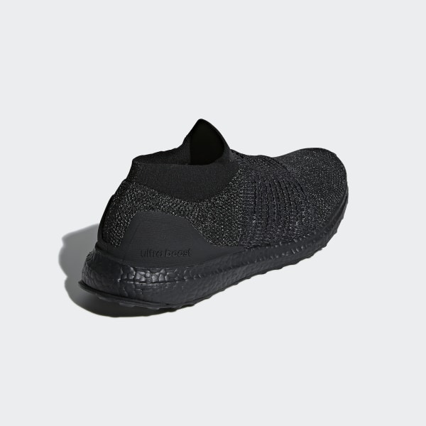 4193725f1b9 Ultraboost Laceless LTD Shoes Core Black Core Black Core Black BB6222