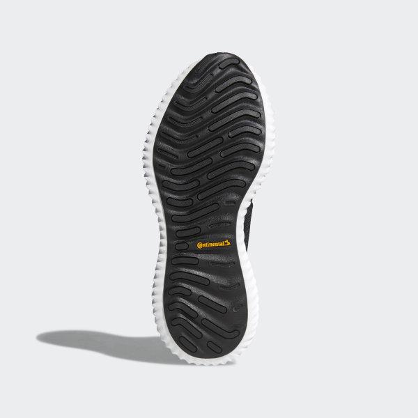 06299aa846c9d Alphabounce Beyond Shoes Core Black   Core Black   Ftwr White AC8273
