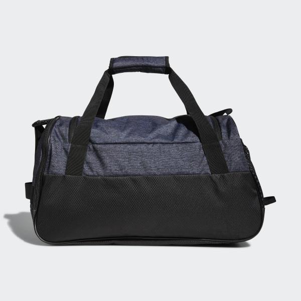 c6bab1ed7a Squad III Duffel Bag Charcoal Black CI0431