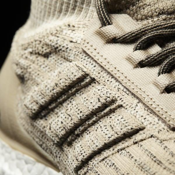e01f92c4a5945 Ultraboost All Terrain LTD Shoes Trace Khaki   Trace Khaki   Clear Brown  CG3001