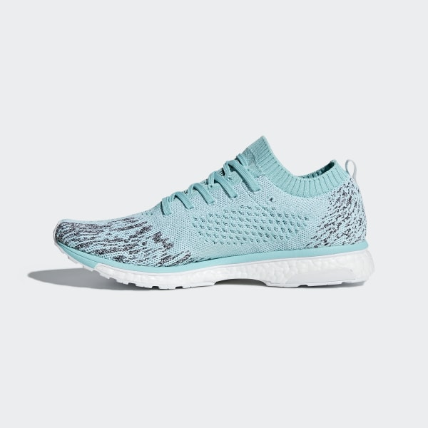 buy popular c367b 1a799 Adizero Prime LTD Shoes Blue Spirit  Ftwr White  Carbon AQ0201