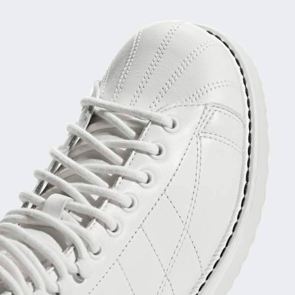 7fdabf52b71cee Superstar Boots Running White   Running White   Off White B28162