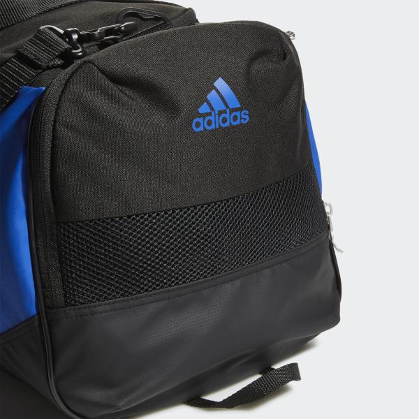 0fae6f4c6e2d Team Issue Duffel Bag Small Bold Blue AN8383