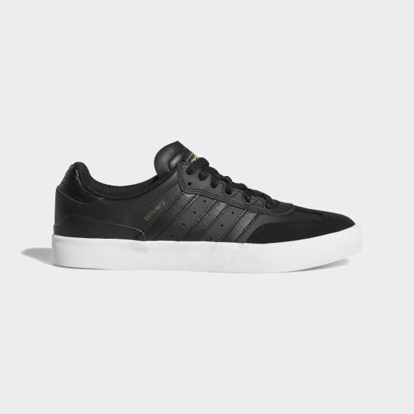 sports shoes 6419c 36bec Zapatillas Busenitz Vulc RX CORE BLACK CORE BLACK FTWR WHITE B22779