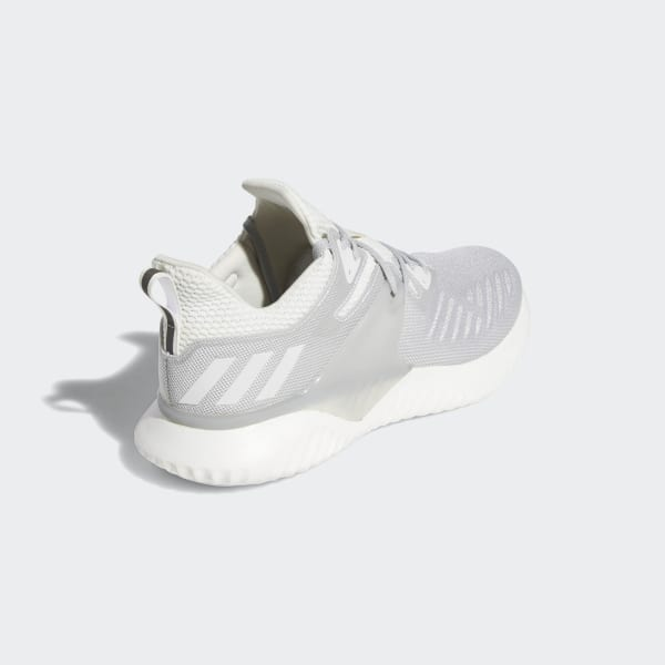 fac42731bfcf1 alphabounce beyond 2 m Ftwr White   Ftwr White   Grey Two BD7095
