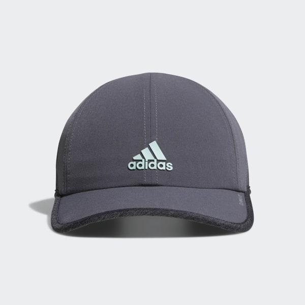 Superlite Hat Medium Grey CJ0481 8e4df3376d1c