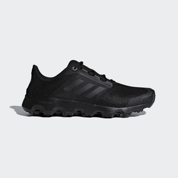 36d94991a7e4 Terrex Climacool Voyager Shoes Black   Core Black   Carbon CM7535