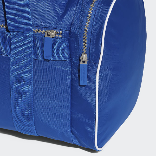d94f5f87fe52 Duffel Bag Large Collegiate Royal CW0619