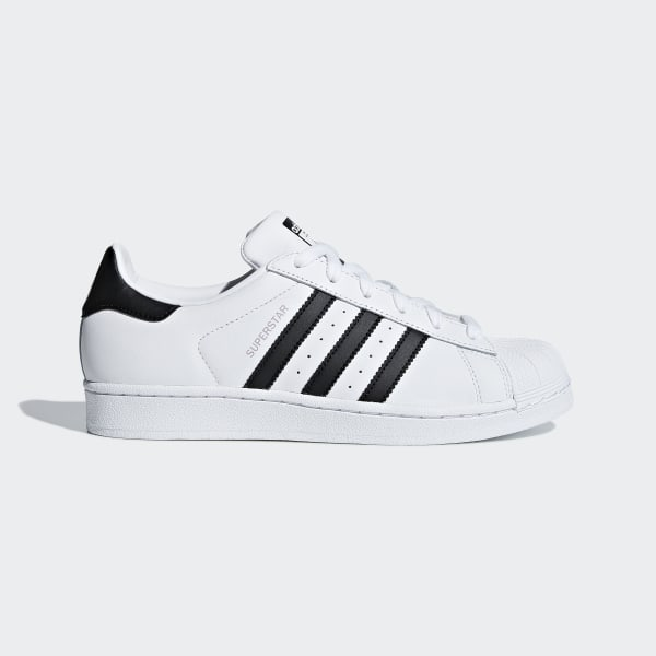 buy online 5731e 963ea Zapatillas Superstar Ftwr White   Core Black   Soft Vision CM8414