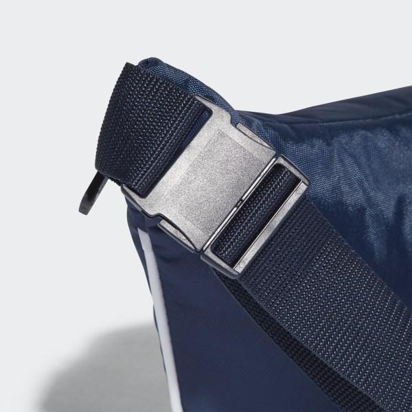Waist Bag Collegiate Navy CW0608 7a778f156b332