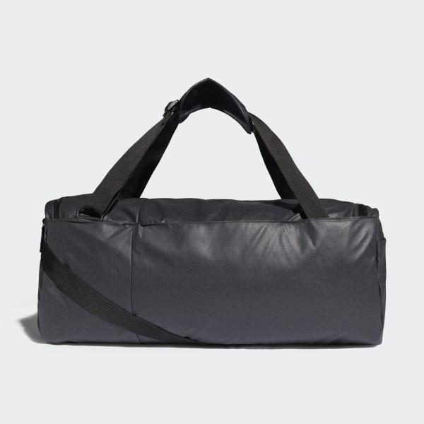 Training Top Team Bag Carbon   Black   Hi-Res Blue CW0115 288bbc6215ea8