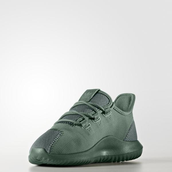 Tubular Shadow Shoes Trace Green   Trace Green   Yellow BZ0342 3fa0cc970