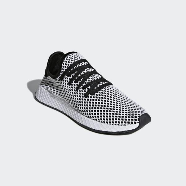 huge discount f4fff f15aa Scarpe Deerupt Runner Core Black   Core Black   Ftwr White CQ2626