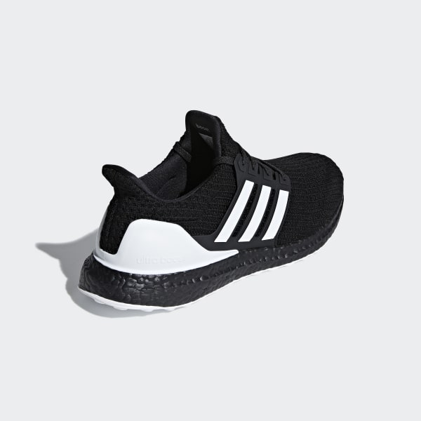 7afa0726e Ultraboost Shoes Core Black   Ftwr White   Carbon G28965