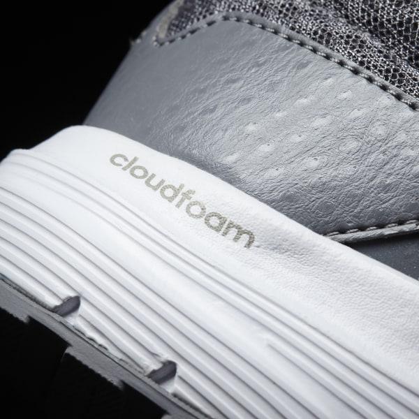 Galaxy 3 Shoes Grey   Grey   Clear Grey BB6389 27d354018dd
