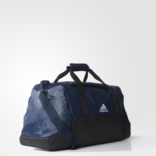 X 17.1 Team Bag Collegiate Navy   Black   White S99032 5f8b1937aa148
