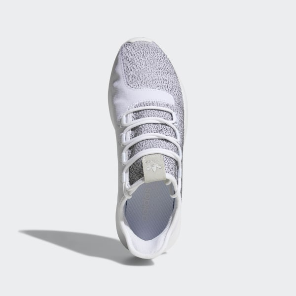 Tubular Shadow Shoes Cloud White / Grey / Cloud White CQ0928