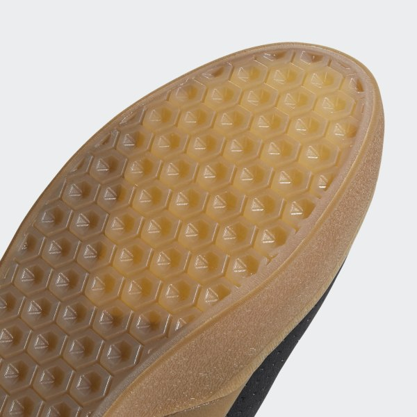 newest cc9c7 c504a Zapatillas 3ST.002 Core Black  Gold Metallic  Gum DB3167