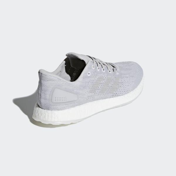 0e358ea2095ca3 Pureboost DPR LTD Shoes Grey Two Grey Two Ftwr White BB6304