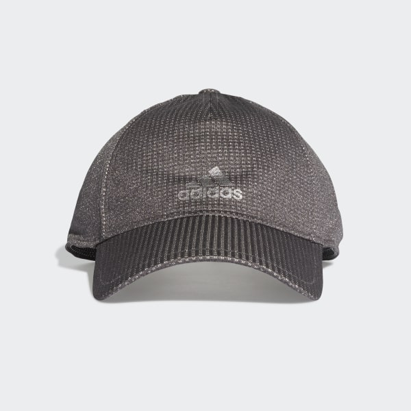 C40 Climachill Cap Black   Black   Grey Three DU3266 2a385bb9450